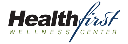 Health First Wellness Center
